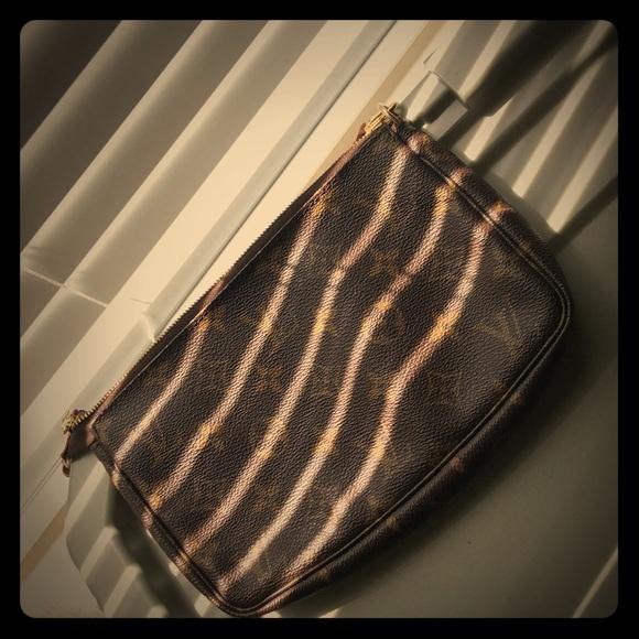 Louis Vuitton Handbags - lv bag